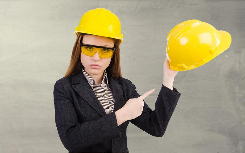 Грядущие изменения в охране труда на 2020 год